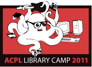 ACPL Library Camp 2011